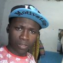 Joseph msigwa (@0Msigwa) Twitter