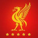 Photo of NewsLiverpool's Twitter profile avatar