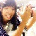ややの (@0326_Yayano) Twitter