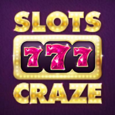 blazing joker Slot Machine