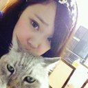 ゆーき♥×10。 (@0525yuki0525) Twitter