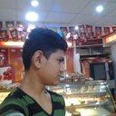 hassan malik (@030448638712) Twitter