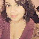 Sofía Solar  (@13Tournes0l) Twitter