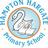 Hampton Hargate