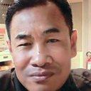 Romrawin Janchaeng (@1965Romj) Twitter