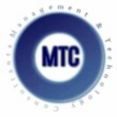 MTC Internet Service