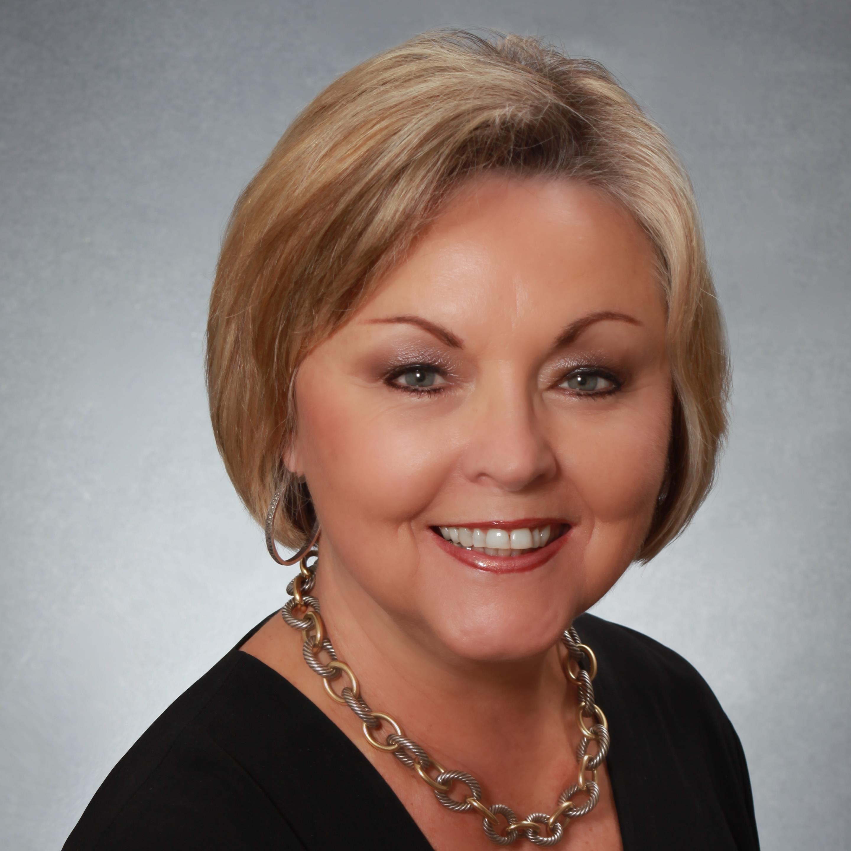 Diane Craig