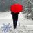snowglobeman