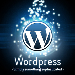 Avatar of wordpress digest