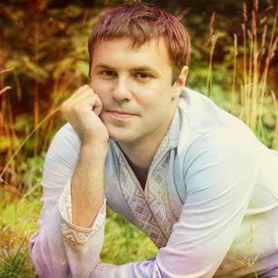 Игорь величко работа в подольске с 15 лет для девушек