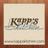 Kapp's Kitchen