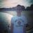 Nick_Skerritt