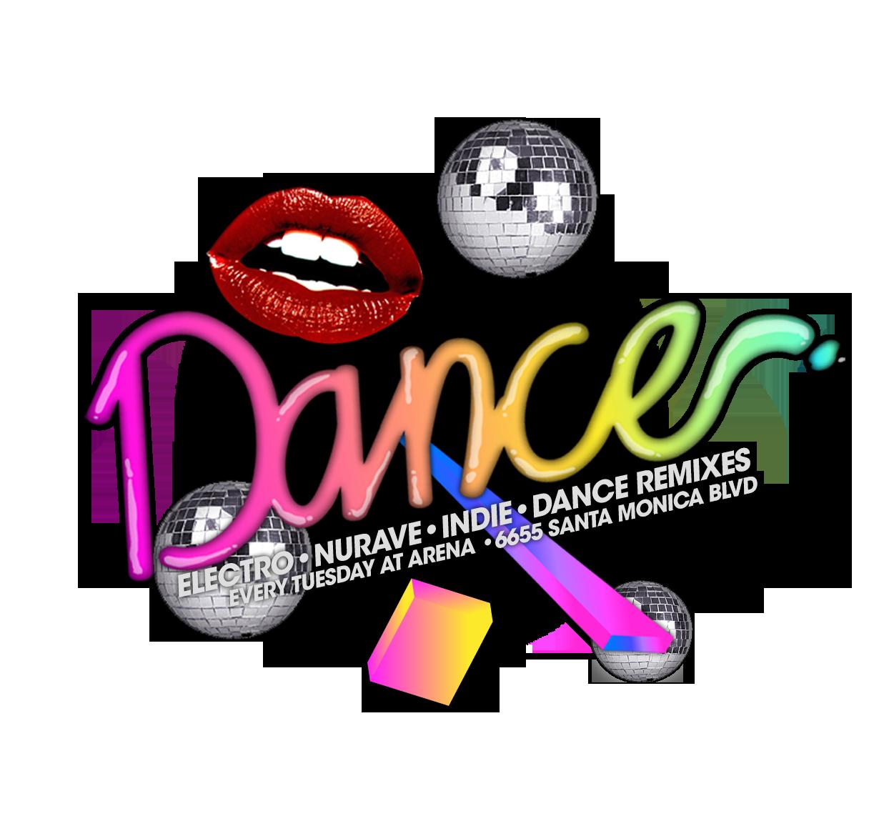 Dance Los Angeles Dancetwits Twitter