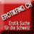 Erotikfind.ch 🇨🇭