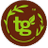 terragreensorganic