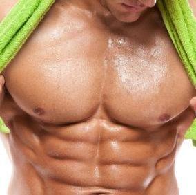 Fatloss Muscle-X