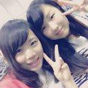 佳奈 (@0816kana) Twitter