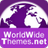 WorldWideThemes/DE
