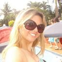 Adriana Keller - @adri_keller - Twitter