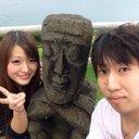 黒崎勇一 (@05S1) Twitter