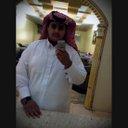 محمد الحبابي (@05047438040504) Twitter