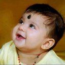 Guru Prasad (@57e64c0fb1c34e6) Twitter