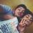 nomedigas_