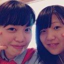 みく (@08057013913) Twitter