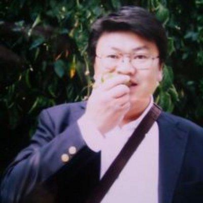 小野清一郎