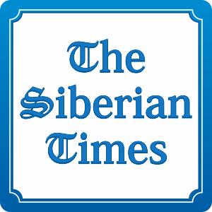 @siberian_times