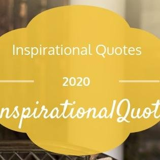inspirational quotes yourarebeauty1 twitter
