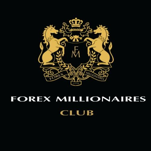 Forex made millionaires