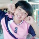 Pretty_BF (@0933580603st21) Twitter