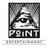 point_ent
