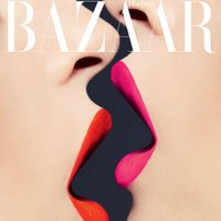 Bazaar Beauty Team | Social Profile