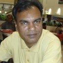 Ashfaque Ahmed