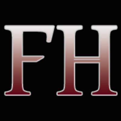 Fetish house melbourne