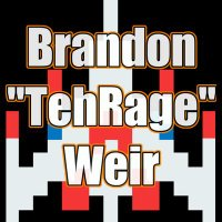 Brandon Weir | Social Profile