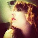 Stella Stewart - @StellaTheModel - Twitter