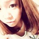 mami (@0327Pu) Twitter