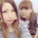 昇己 (@0507Takezo) Twitter