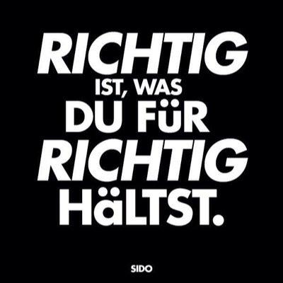 Deutsch Rap Zitate At Zitaterapde Twitter