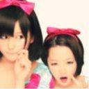 み す ず (@0316Hika) Twitter