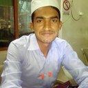 shabeer ahmad (@0033600201222) Twitter