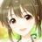kurosaki_aya