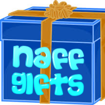 The Naff Gift Shop
