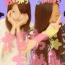 ❤あゆちゃろ❤ (@0328_1120_Ayumi) Twitter