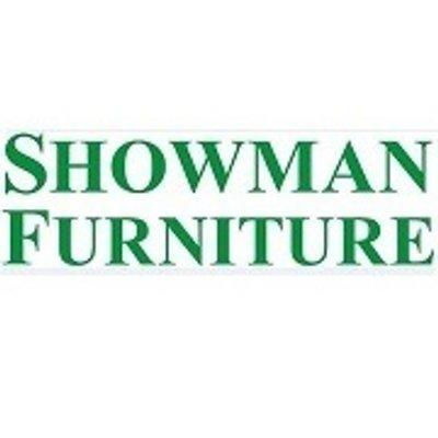 Showman Furniture