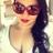 Ghaati_Lover