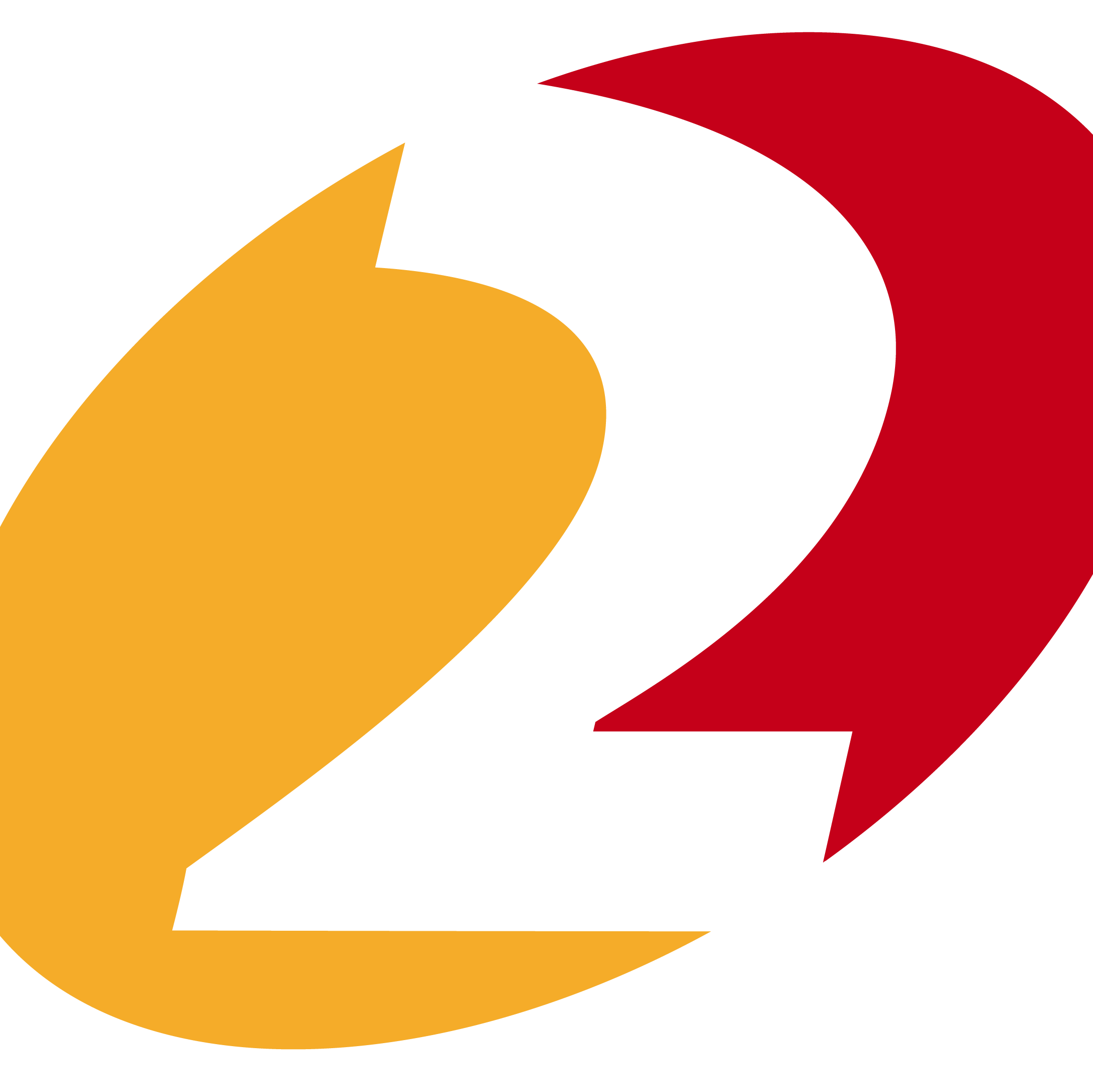 Kanal 2